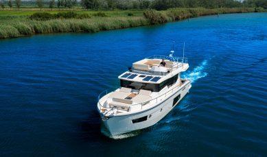 Trawler43LD_EXT_52-5-mvw3fv41ge9jxe3lhqufhzjbgp15otor7e8vwtz0rs